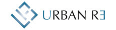 Luxury Estate Italia Srl