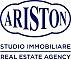 Ariston immobiliare