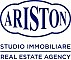 Ariston immobiliare