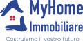 MyHome Immobiliare