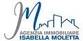 Isabella Moletta