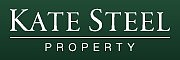 Kate steel property