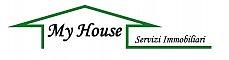 MyHouse Immobiliare