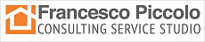 Consulting service studio - di Francesco Piccolo