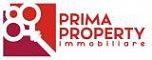 Prima Property Immobiliare