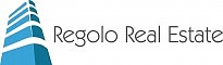 Regolo Real Estate