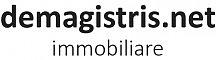 demagistris.net