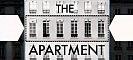 The Apartment di Ieracitano Cinzia
