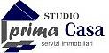 Studio Prima Casa