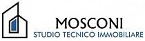 Mosconi immobiliare