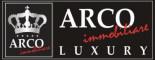Arco immobiliare luxury napoli via dei mille n 16