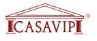 Casavip
