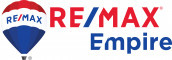 Remax Empire srl