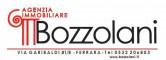 Agenzia Immobiliare Bozzolani