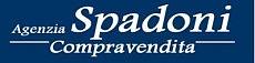agenzia Spadoni compravendita