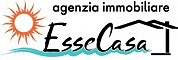 Essecasa immobiliare