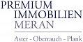Premium-Immobilien Merano Srl