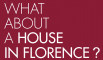 What About a House in Florence S.R.L.S.