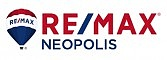 Re/max neopolis