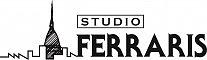 Studio ferraris s. A. S.