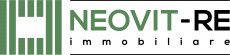 Neovit RE