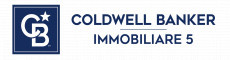 Coldwell Banker Immobiliare 5