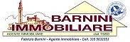 Barnini immobiliare
