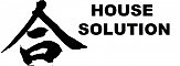 House Solution