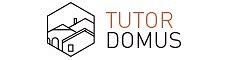 Tutor Domus - Servizi Immobiliari Integrati