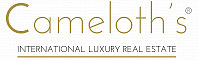 Cameloth's International - Luxury Real Estate