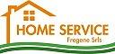 Home service Fregene Srls