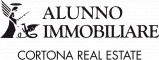Cortona Luxury Accommodation - Alunno Immobiliare