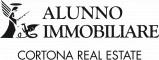 Cortona Luxury Accommodation - Alunno Immobiliare