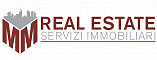 MM Real Estate