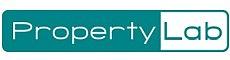 Propertylab