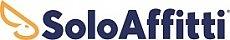 Solo Affitti - Agenzia Aprilia 2