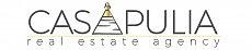 CASAPULIA real estate agency