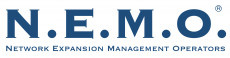 N.E.M.O. Real Estate Development & Management