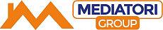 Mediatori Group - Firenze