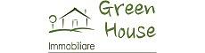 Green House Immobiliare