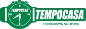 Tempocasa Napoli Colli Aminei
