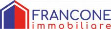 Francone immobiliare di Antonio Francone