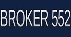 Immobiliare Broker 552