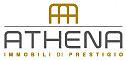Studio Athena