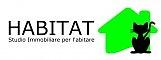 HABITAT - Studio Immobiliare per L'Abitare