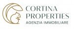 Cortina Properties Srl