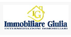 Studio Immobiliare Giulia Srls