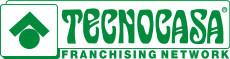Affiliato Tecnocasa: immobiliare palermo centro s. A. S.