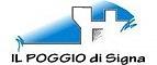 Il poggio di signa sas - Rete Toscana Casa