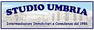 Studio Umbria di Ranieri Raffaele